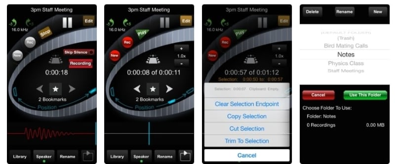 ht-professional-recorder-interface