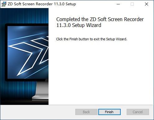 install zd soft