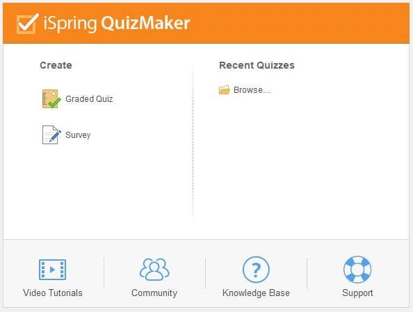 ispring quiz maker