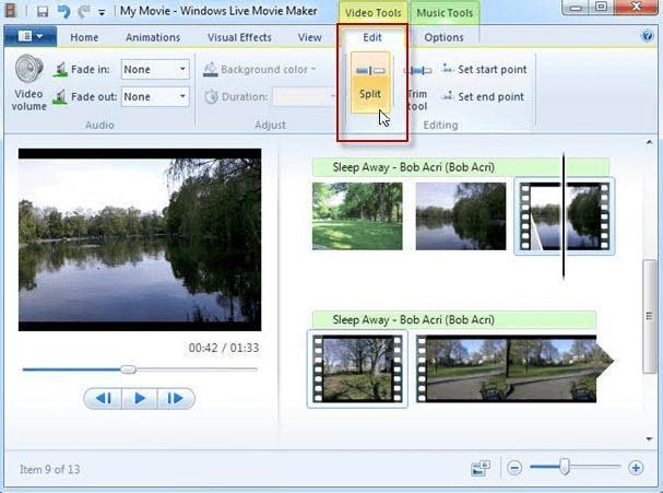 windows-movie-maker-effect