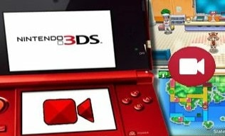 nintendo 3ds gameplay