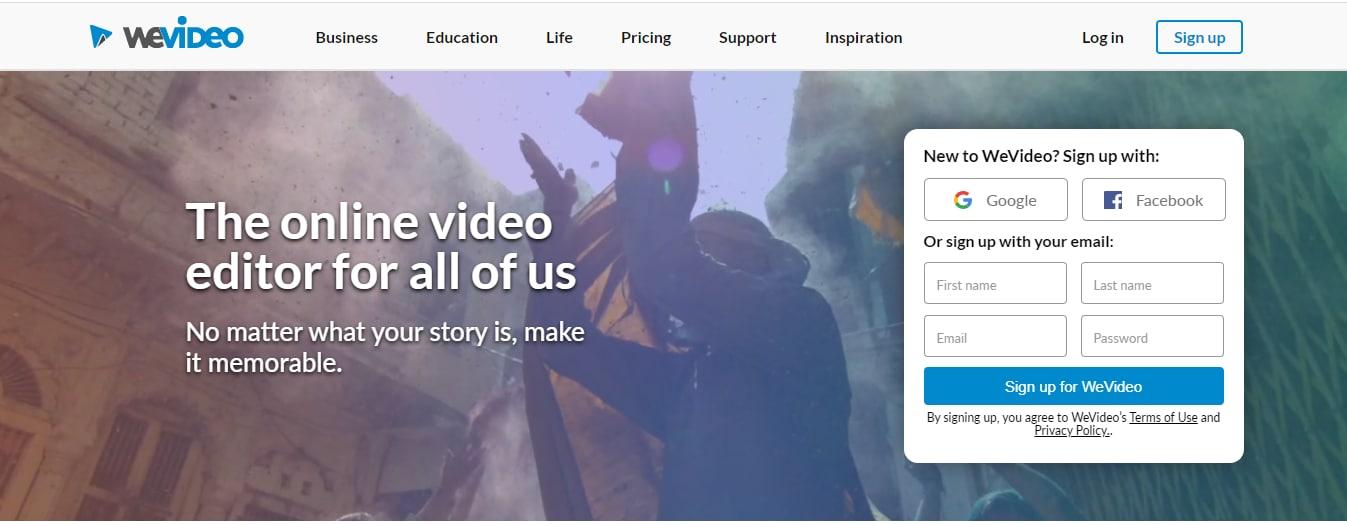 video-maker-wewedio