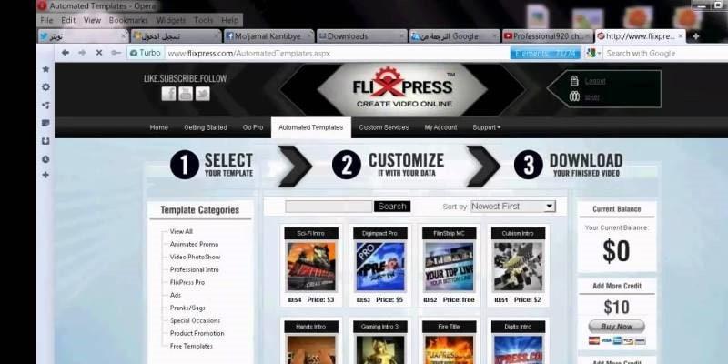 crear-online-juegos-intro-video