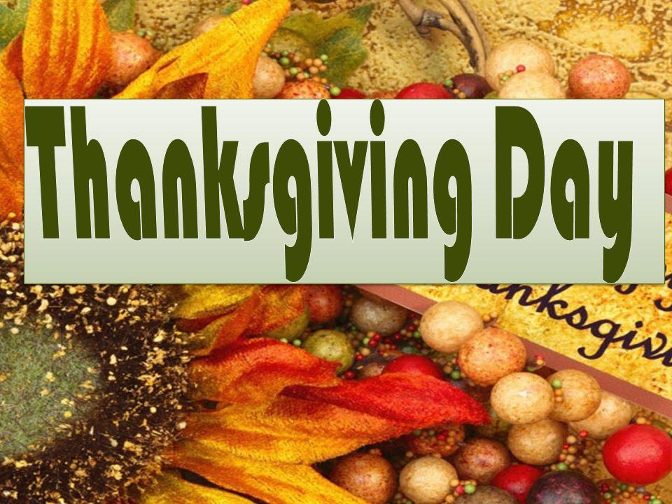 online-thanksgiving-day-slideshow maker