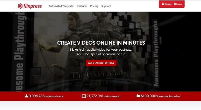 online-video-intro-outro-template
