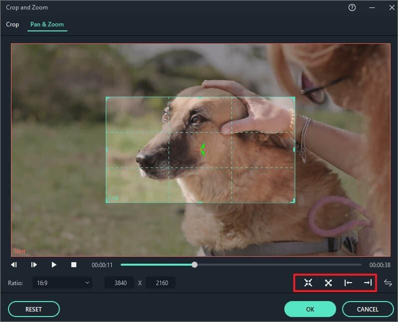 pan-and-zoom-in-filmora