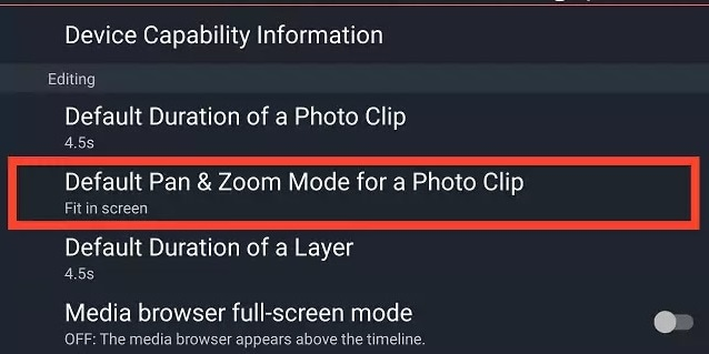 pan-and-zoom-in-kinemaster