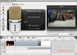 pc-gopro-video-editing-software