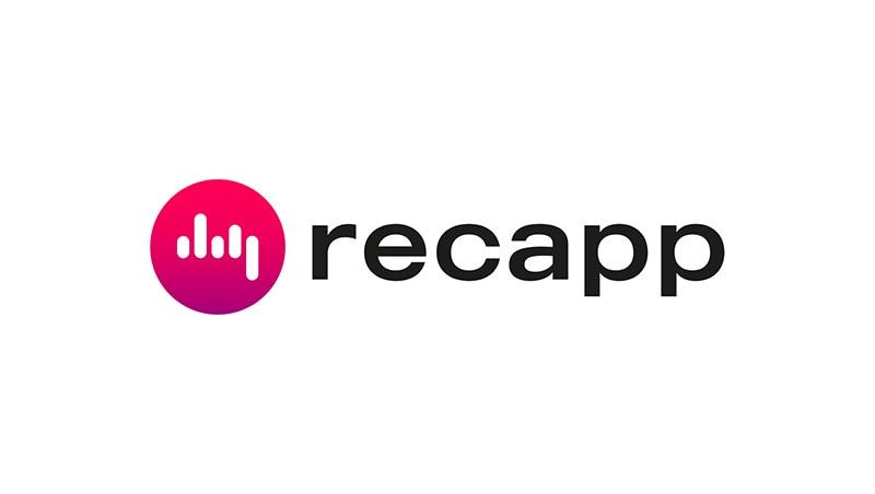 recapp