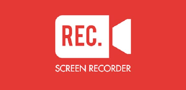 rec.screen recorder