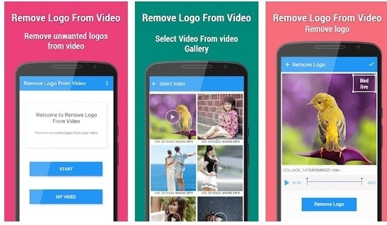 remove-logo-features