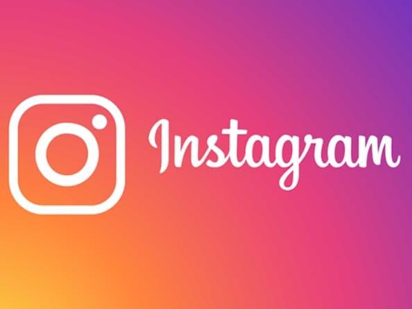 resize video for Instagram