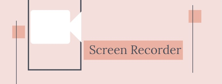screen recorder review