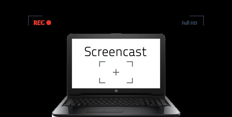 screencast-software