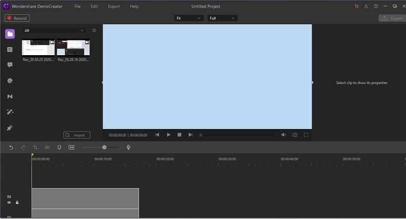 set-resolution-of-instagram-videos