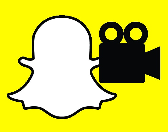 snapchat livestream
