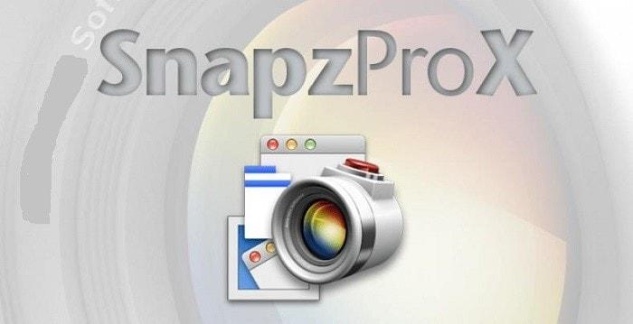 snapz-pro