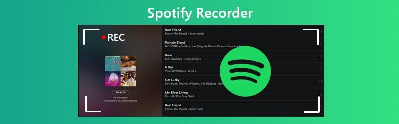 spotify-web-recorder