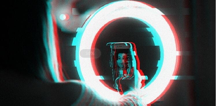 tiktok trim video