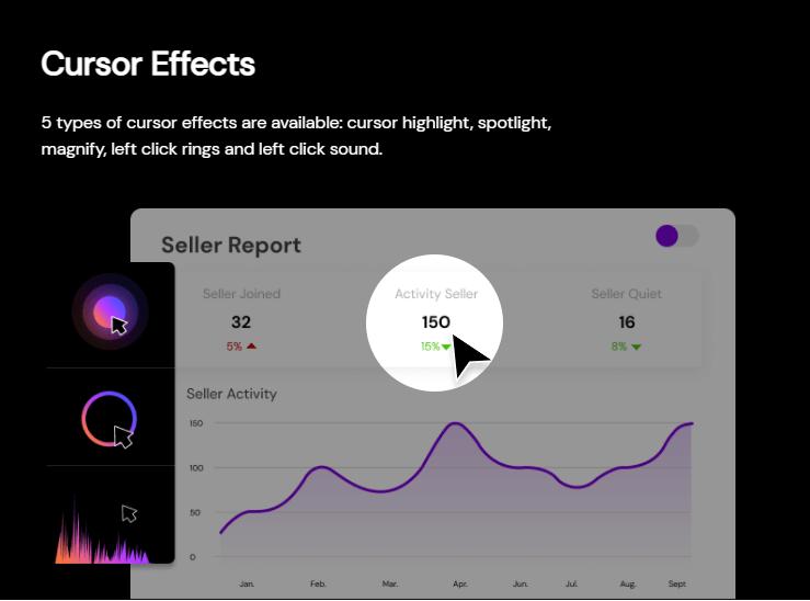 video-cursor-effect