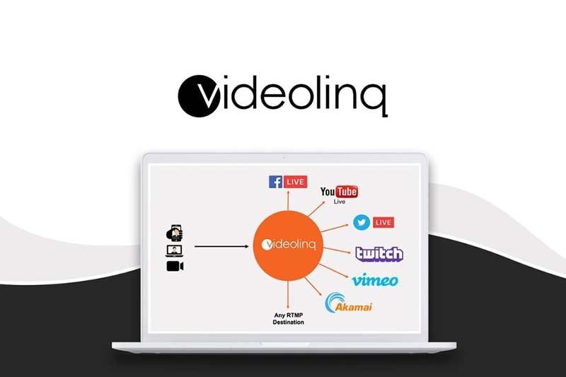 videolinq