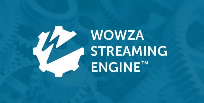 womza