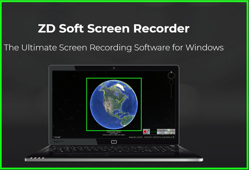 ad soft screen recorder
