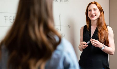 presentation tools for teachers