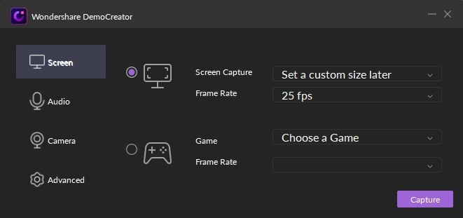 screen-and-game-capture-setting