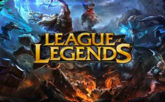 record League of Legends in DemoCreator