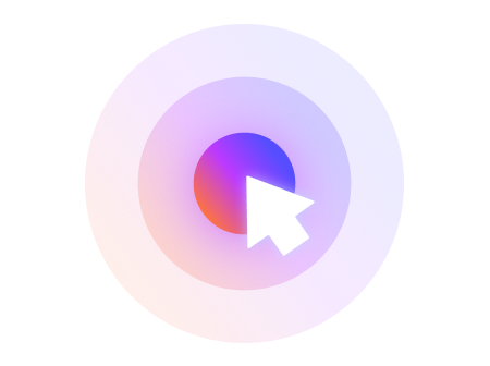 cursor effects