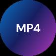 condividi mp4