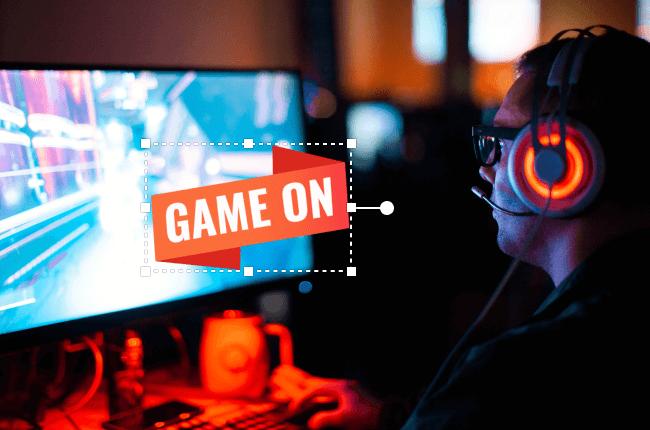 editor de videojuegos