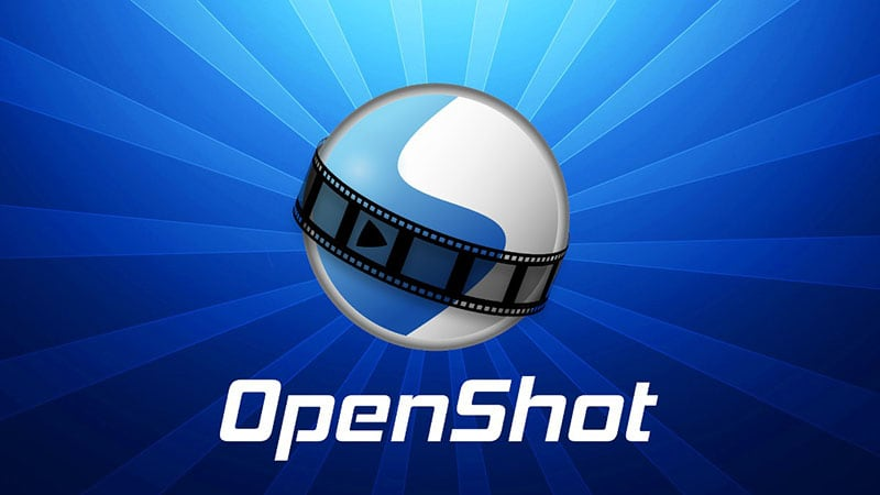 OpenShot vs. ShotCut