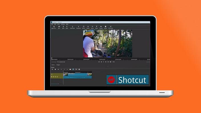 Shotcut Full Review