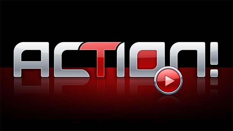 Mirillis Action Screen Recorder Review