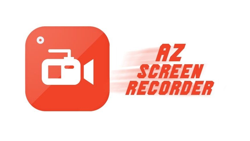 AZ Screen Recorder Review