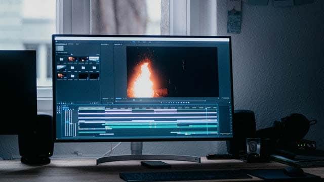 2 Ways to Edit Videos on Windows
