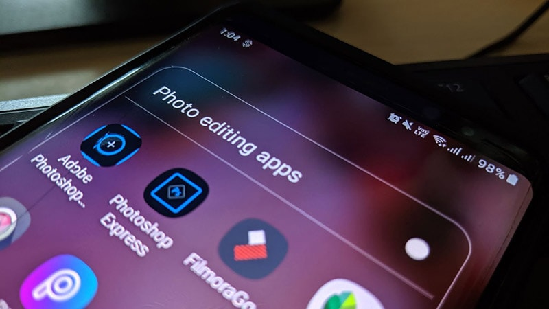 Top 10 Photo to Video Maker Apps for Android or iPhone