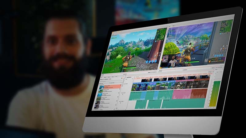 Hitfilm Express Download