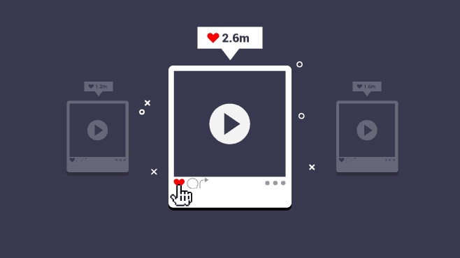 Top 7 Instagram Video Editor Apps for Android or iPhone