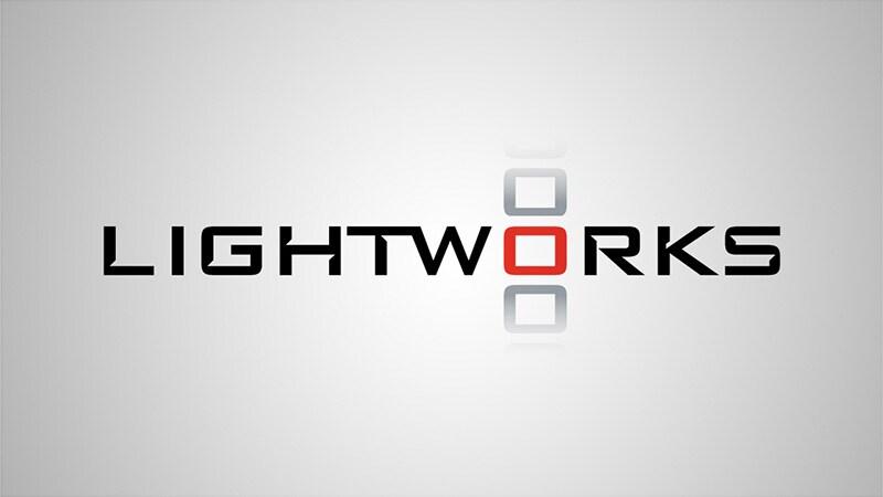 Lightworks Full Review 2020