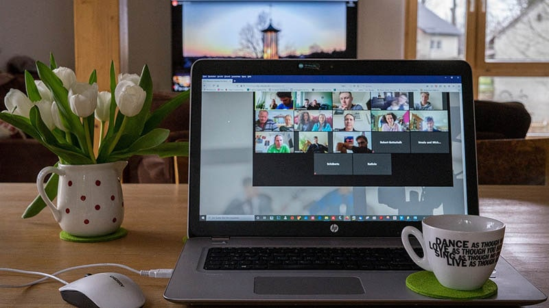 Top 9 Screen Recorder to record GoToMeeting Session on Windows 10
