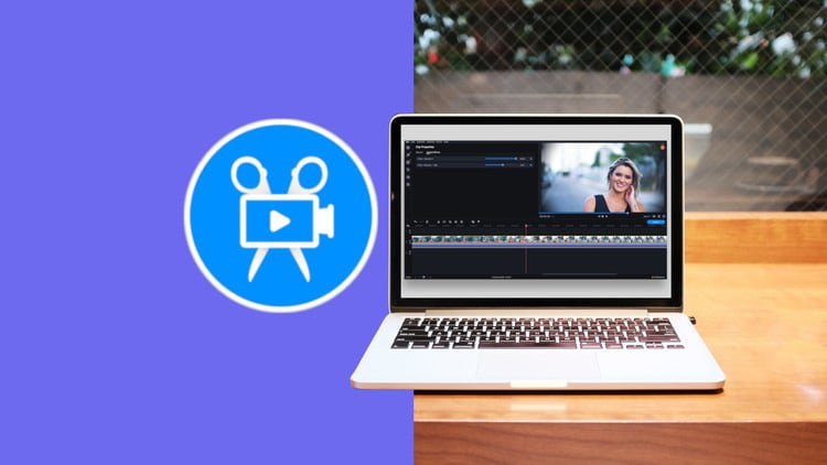 Movavi Video Editor Plus 2020 Review