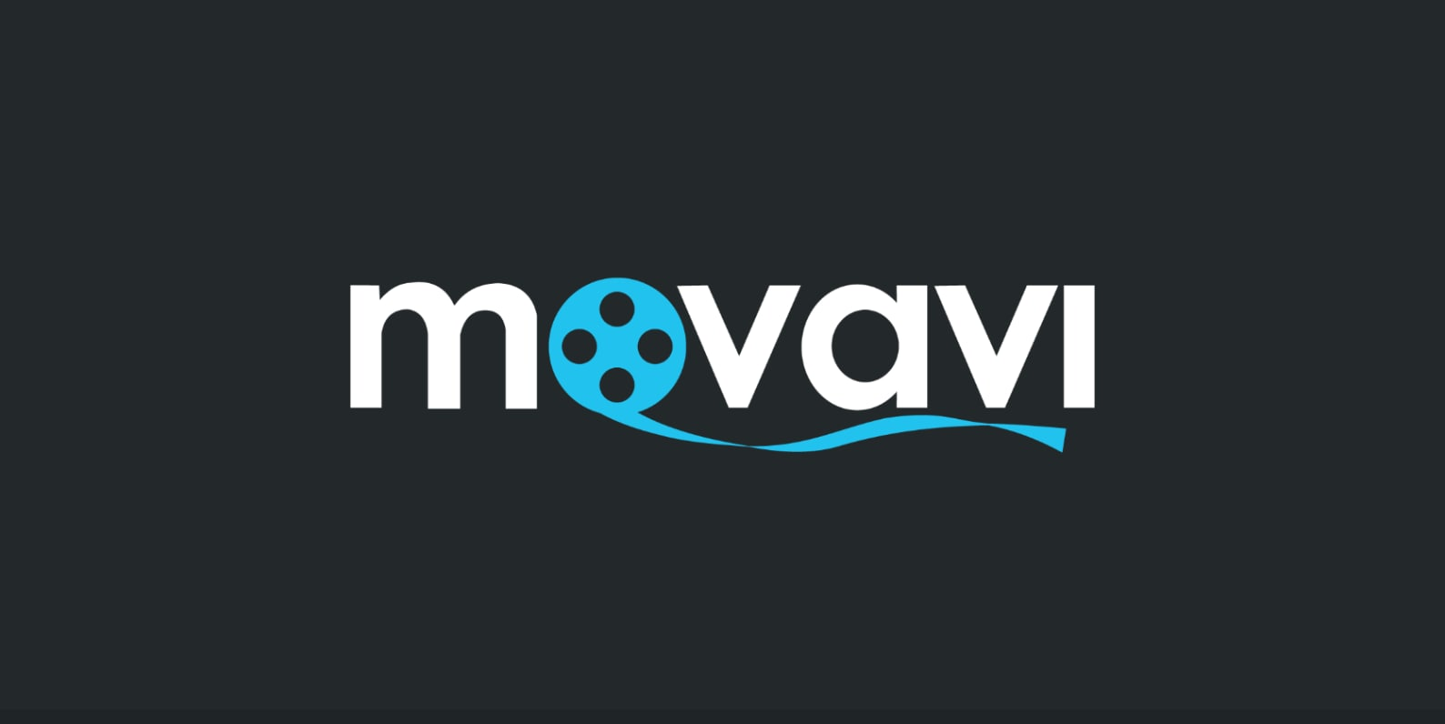 Movavi Video Editor Review - Is It Worth to Try?