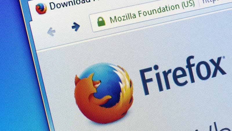 Top 6 Ways to Record Firefox Screen