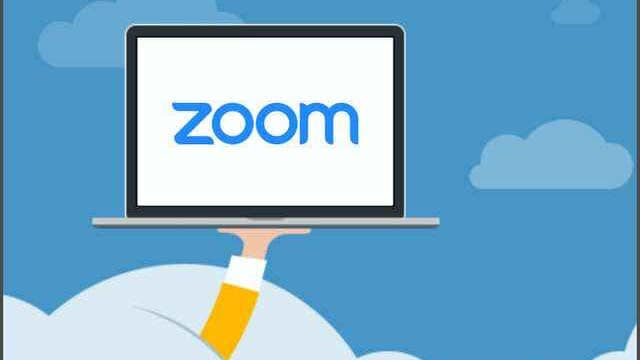 Ultimate Guide about Best Screen Recorder for Zoom Meeting