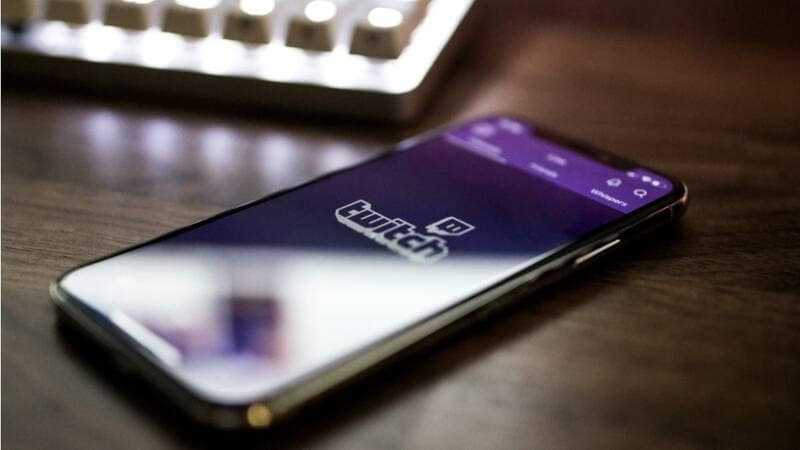 Top 3 Reliable Methods to Record a Twitch Stream