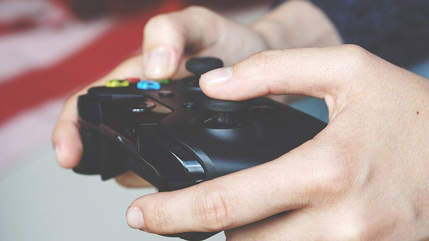 Top 2 Tricks to Record Xbox One Game Screen