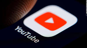 How to add Animated Subscribe Button in YouTube Video